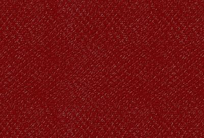 خلفيات ساده حمراء للتصميم والكتابه عليها 8