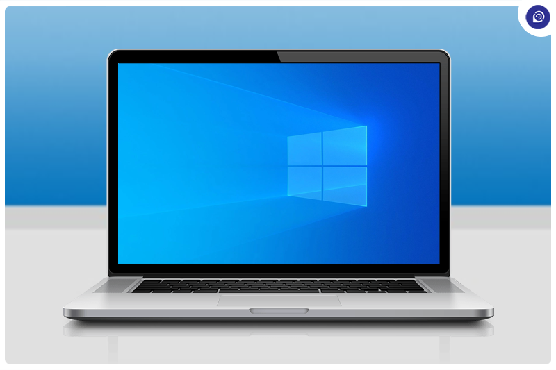 5 Factors to Consider When Buying a Laptop.