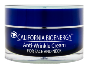 bioenergy anti aging beauty skin care routine