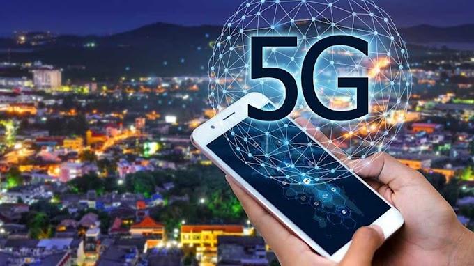 upcoming 5g phones under 20000