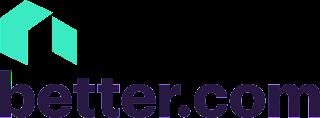 Better.com Hiring Data Analyst   Gurgaon