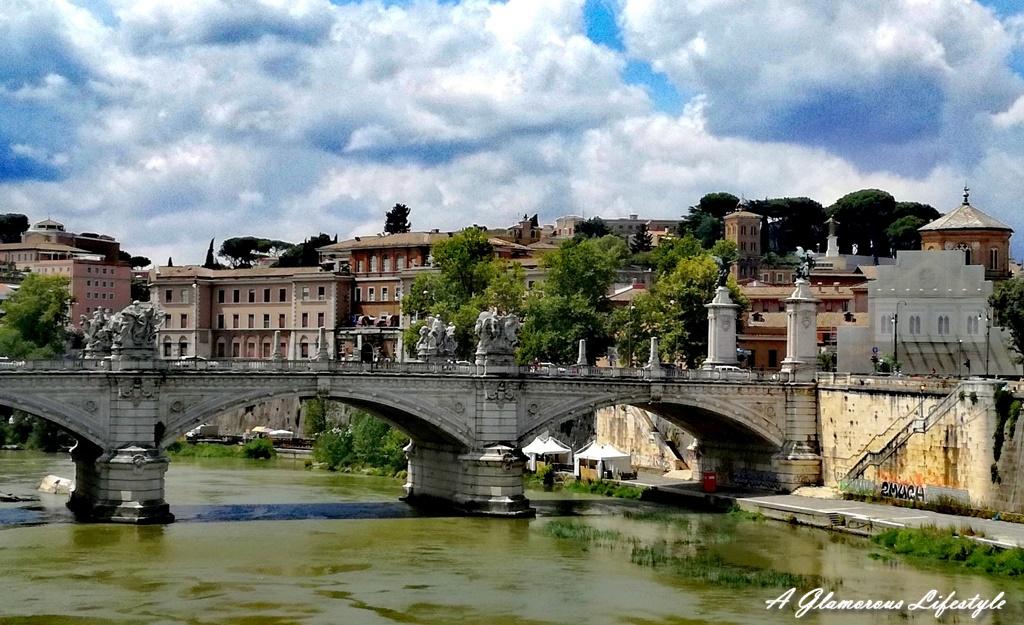 weekend economico in italia