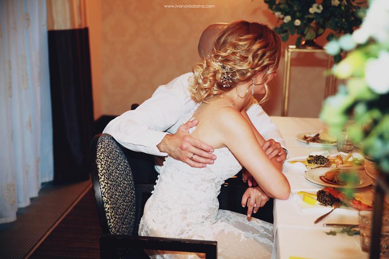 свадебная фотосъемка,свадьба в калуге,фотограф,свадебная фотосъемка в москве,фотограф даша иванова,идеи для свадьбы,образы невесты,фотограф москва,выездная церемония,выездная регистрация,тематическая свадьба,образ жениха,сборы невесты,свадьба в москве,летняя свадьба фото,свадьба в туле,свадьба в обнинске,свадебная фотосъемка в калуге,фотограф москва,стили свадеб,классическая свадьба, свадьба на природе,свадьба на природе фото,выездная регистрация на природе,классический образ невесты,свадьба в классическом стиле, свадебная вечеринка,нежная свадебная палитра,свадьба в голубом цвете,свадьба в розовом цвете,свадьба в нежном цвете,кофейные оттенки,пудровая свадьба,свадьба в пудровых оттенках