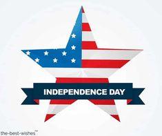 America%2BIndependence%2BDay%2BImages%2B%252824%2529