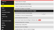 ওয়েবসাইটে কীভাবে অ্যাড এলিমেন্ট এইচটিএমএল সাইটম্যাপ তৈরি করবেন