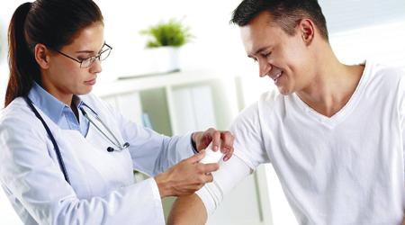 जेनेटिक डिसऑर्डर को HEALTH INSURANCE से बाहर करना गलत: HIGH COURT
