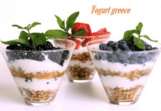 17 Makanan anti penuaan