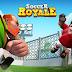 Soccer Royale Mod Apk + OBB Download Unlimited Coins | Gems v1.4.5