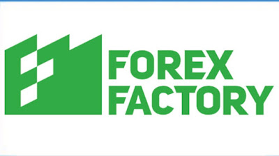 Forex factory rss