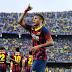 """Ao comentar possível volta de Neymar ao Barcelona, Kallás diz que ida ao PSG foi """"dos maiores erros da história do futebol"""""""