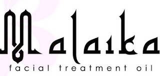 Malaika Facial Treatment Oil