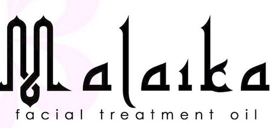 Cara Hilangkan Gatal Di Muka Akibat Jerebu – Malaika Facial Treatment Oil