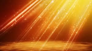 Η θεραπευτική δύναμη του φωτός: Γιατί οι ιοί ευδοκιμούν το χειμώνα αλλά όχι το καλοκαίρι