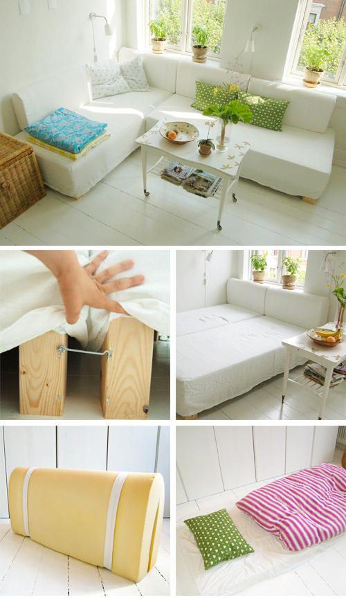 Casa de fifia blog de decora o sof que se transforma for Sofa que se transforma em beliche