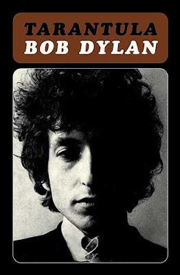 tarantula,Bob_Dylan,1966,book,columbia,grossman,psychedelic-rocknroll
