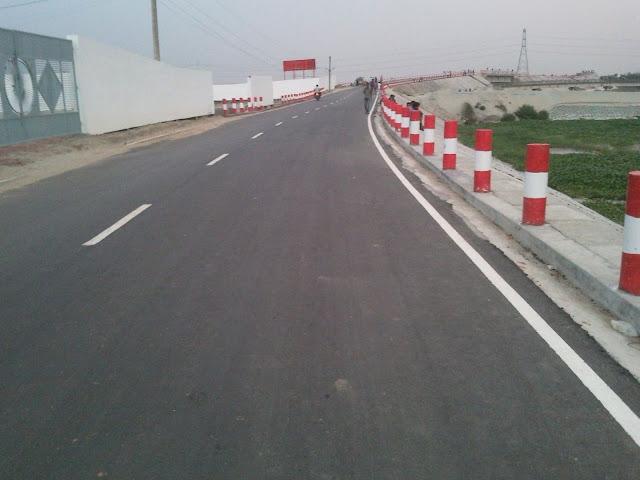 Birulia-Bridge