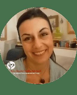 Vulvodinia: posso aiutarti a ottenere sollievo | Elena Tione Healthy Life Coach