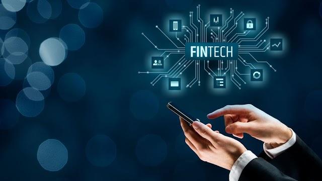 JPMorgan: Ξεχάστε το bitcoin, το πραγματικό στόρι στην εποχή της πανδημίας είναι οι fintech