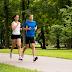 16 Strategi Penurunan Berat Badan dan Kebugaran Esensial