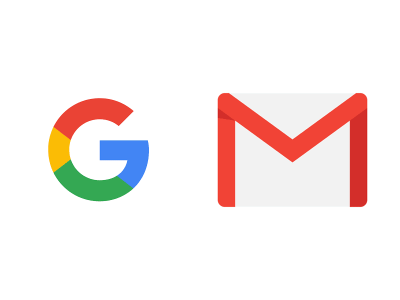 Google services like Gmail, Drive, and Docs are down!