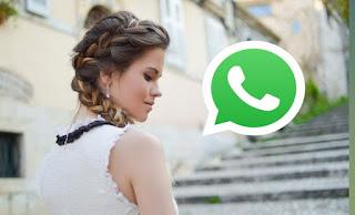 whatsapp group links 18+ indian