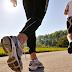 Coba Lakukan Beberapa Hal Ini Sebelum dan Sesudah Lari Pagi