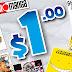 Mangas digitales de Panini Manga México a solo $1 peso: Disponibles en estas plataformas