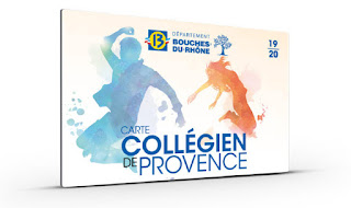 https://www.collegiendeprovence.fr/support/articles/27F0858B-6EF1-4C40-BDF4-B3C9C128EDE2