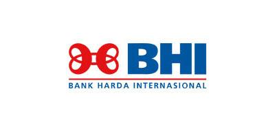 Lowongan Kerja PT Bank Harda Internasional Posisi Customer Service 