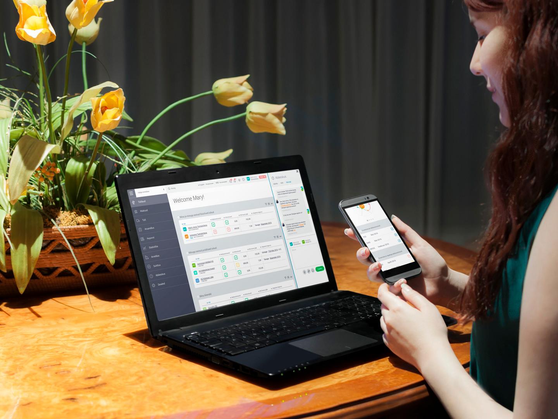Cara Menggunakan dan Bayar Pajak Online Lewat E-Billing