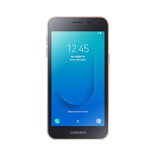samsung-galaxy-j2-core-driver-download