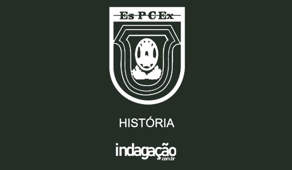 questoes-espcex-2019-historia-com-gabarito