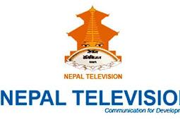 Nepal Television [NTV News] Watch Live 2020