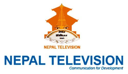 Nepal Television [NTV News] Watch Live 2020