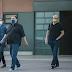 Los presos del 1-O salen de la cárcel por primera vez con la semilibertad