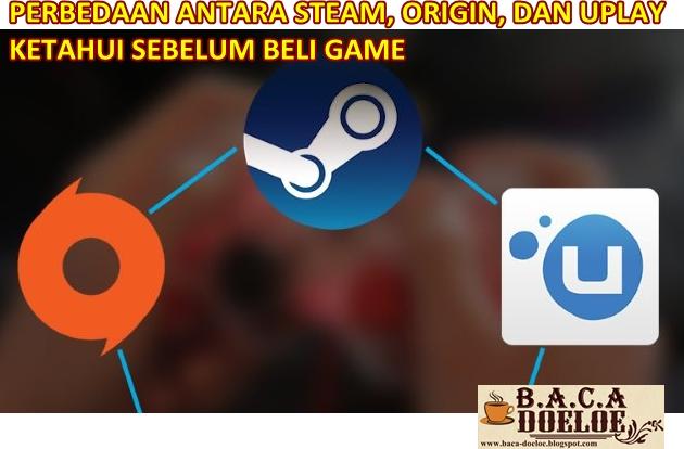 Perbedaan antara Steam Origin dan Uplay Detail, Info Perbedaan antara Steam Origin dan Uplay Detail, Informasi Perbedaan antara Steam Origin dan Uplay Detail, Tentang Perbedaan antara Steam Origin dan Uplay Detail, Berita Perbedaan antara Steam Origin dan Uplay Detail, Berita Tentang Perbedaan antara Steam Origin dan Uplay Detail, Info Terbaru Perbedaan antara Steam Origin dan Uplay Detail, Daftar Informasi Perbedaan antara Steam Origin dan Uplay Detail, Informasi Detail Perbedaan antara Steam Origin dan Uplay Detail, Perbedaan antara Steam Origin dan Uplay Detail dengan Gambar Image Foto Photo, Perbedaan antara Steam Origin dan Uplay Detail dengan Video Vidio, Perbedaan antara Steam Origin dan Uplay Detail Detail dan Mengerti, Perbedaan antara Steam Origin dan Uplay Detail Terbaru Update, Informasi Perbedaan antara Steam Origin dan Uplay Detail Lengkap Detail dan Update, Perbedaan antara Steam Origin dan Uplay Detail di Internet, Perbedaan antara Steam Origin dan Uplay Detail di Online, Perbedaan antara Steam Origin dan Uplay Detail Paling Lengkap Update, Perbedaan antara Steam Origin dan Uplay Detail menurut Baca Doeloe Badoel, Perbedaan antara Steam Origin dan Uplay Detail menurut situs https://www.baca-doeloe.com/, Informasi Tentang Perbedaan antara Steam Origin dan Uplay Detail menurut situs blog https://www.baca-doeloe.com/ baca doeloe, info berita fakta Perbedaan antara Steam Origin dan Uplay Detail di https://www.baca-doeloe.com/ bacadoeloe, cari tahu mengenai Perbedaan antara Steam Origin dan Uplay Detail, situs blog membahas Perbedaan antara Steam Origin dan Uplay Detail, bahas Perbedaan antara Steam Origin dan Uplay Detail lengkap di https://www.baca-doeloe.com/, panduan pembahasan Perbedaan antara Steam Origin dan Uplay Detail, baca informasi seputar Perbedaan antara Steam Origin dan Uplay Detail, apa itu Perbedaan antara Steam Origin dan Uplay Detail, penjelasan dan pengertian Perbedaan antara Steam Origin dan Uplay Detail, arti artinya mengenai Perbeda
