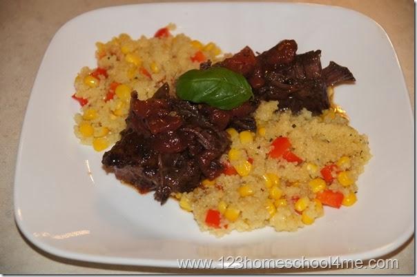 barbecue-roast-recipes