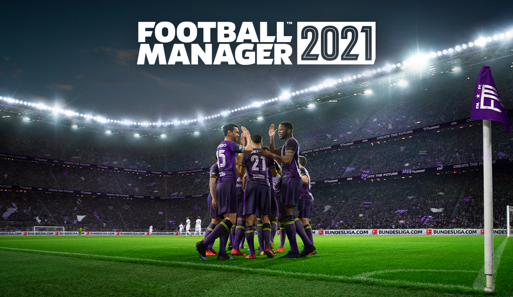 Football Manager 2021   Guide to the best young talents