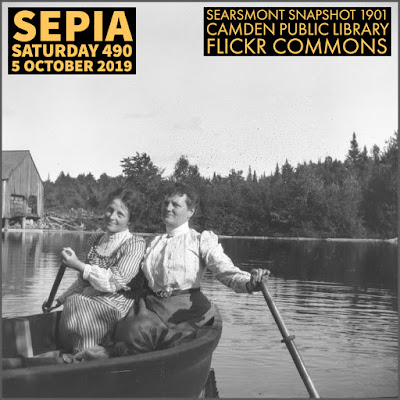 http://sepiasaturday.blogspot.com/2019/10/sepia-saturday-490-5-october-2019.html