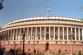 no confidence motion,no confidence motion in parliament,no confidence motion live,no confidence motion lok sabha,no confidence motion in hindi,motion of no confidence,non confidence motion in indian constitution,no-confidence motion,no confidence,history of no confidence motion in india,confidence motion,no confidence motion in lok sabha,on no confidence motion in