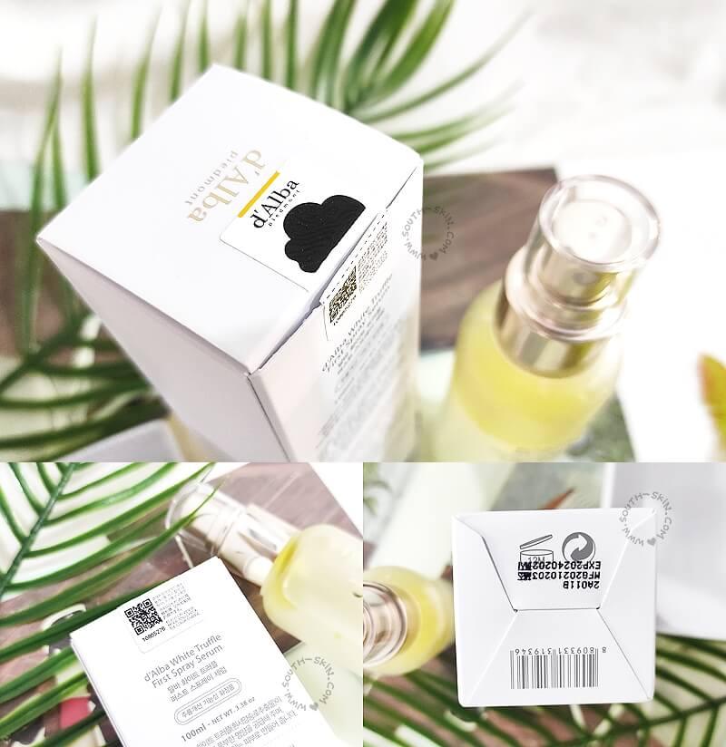 review-dalba-white-truffle-first-spray-serum