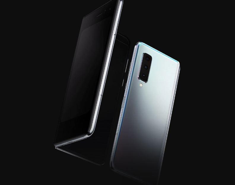 samsung-folded-mobile
