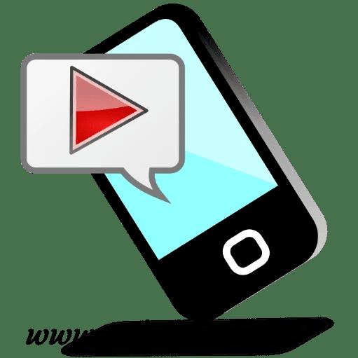برنامج تسجيل المكالمات للاندرويد 9  تحميل برنامج تسجيل المكالمات سامسونج 2019  أفضل برنامج تسجيل مكالمات سامسونج  أفضل برنامج تسجيل مكالمات نوت ٨  برنامج تسجيل المكالمات سامسونج جراند برايم  تسجيل المكالمات سامسونج A30  تسجيل مكالمات A10  تسجيل المكالمات سامسونج S8