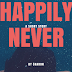 Happily Never After 1