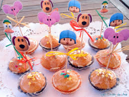 alimentos para fiestas infantiles bogota