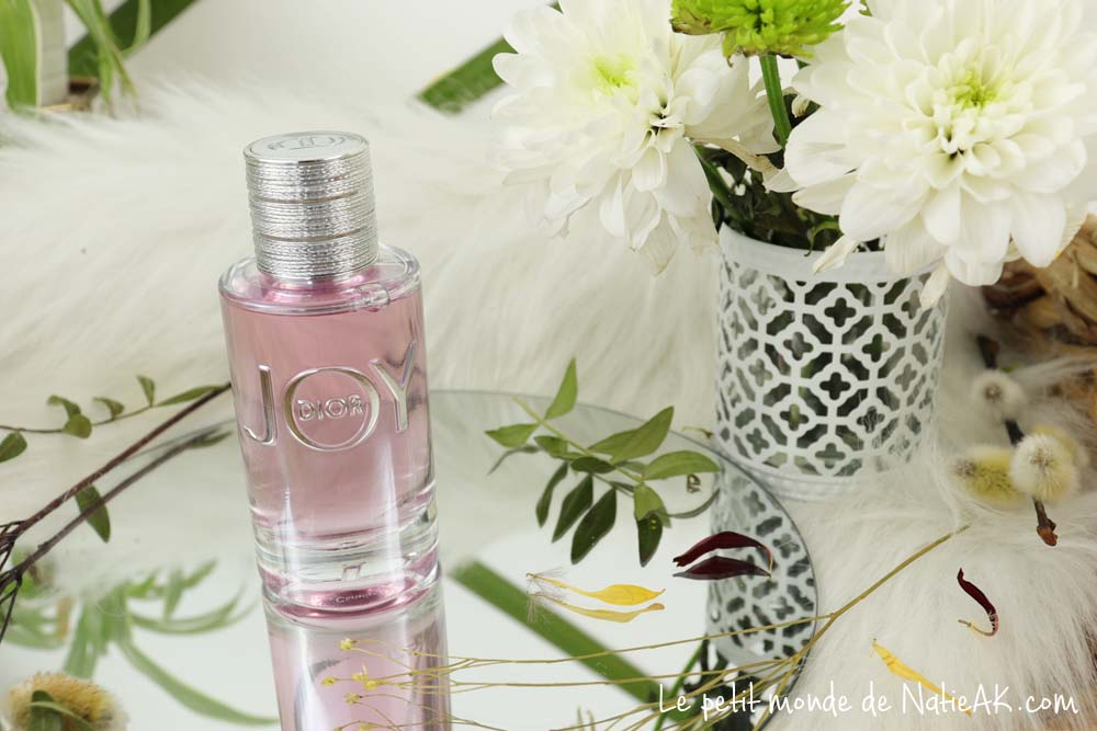 Joy Dior Prix