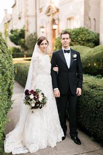 صور فساتين الزفاف للعرس جميلة وجديدة موديلات حديثة (4)