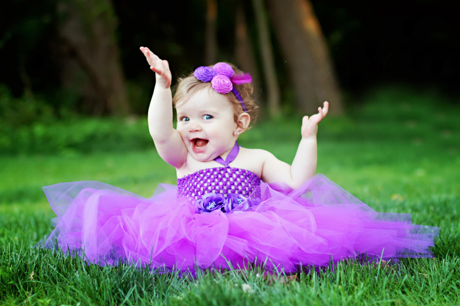 Cute Baby Hd Pics Free Download