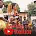 VIDEO   Chadogi Mc - Ngongingo   Download now mp3