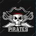 Pirates Addon Kodi Repo url